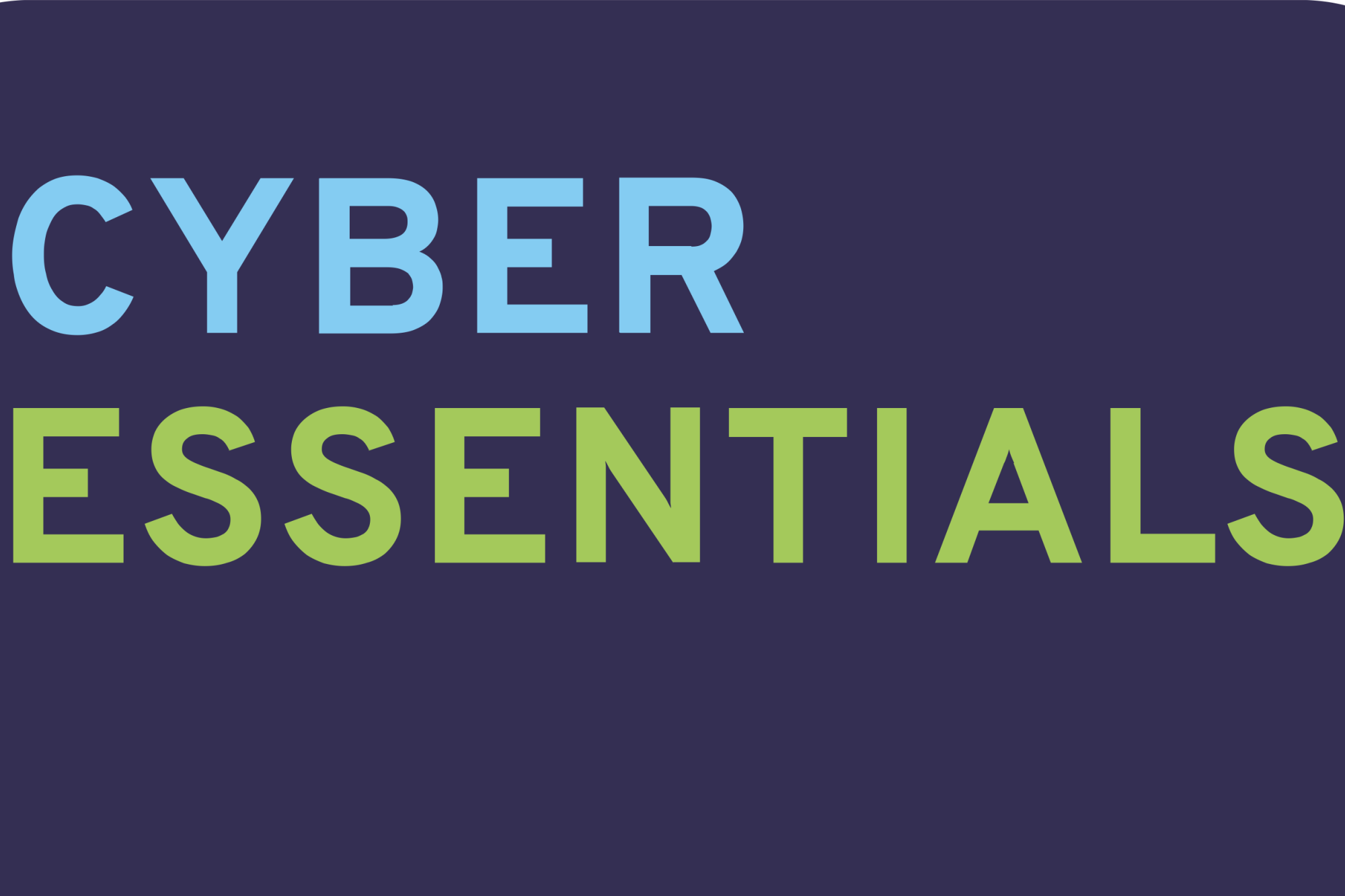 Cyber Essentials... keeping UK businesses safe